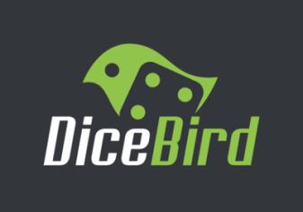 Dicebird