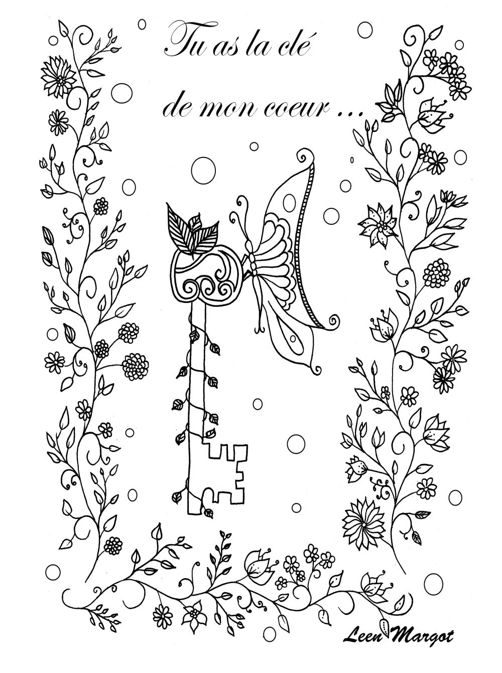 la_clé_de_mon_coeur_info2