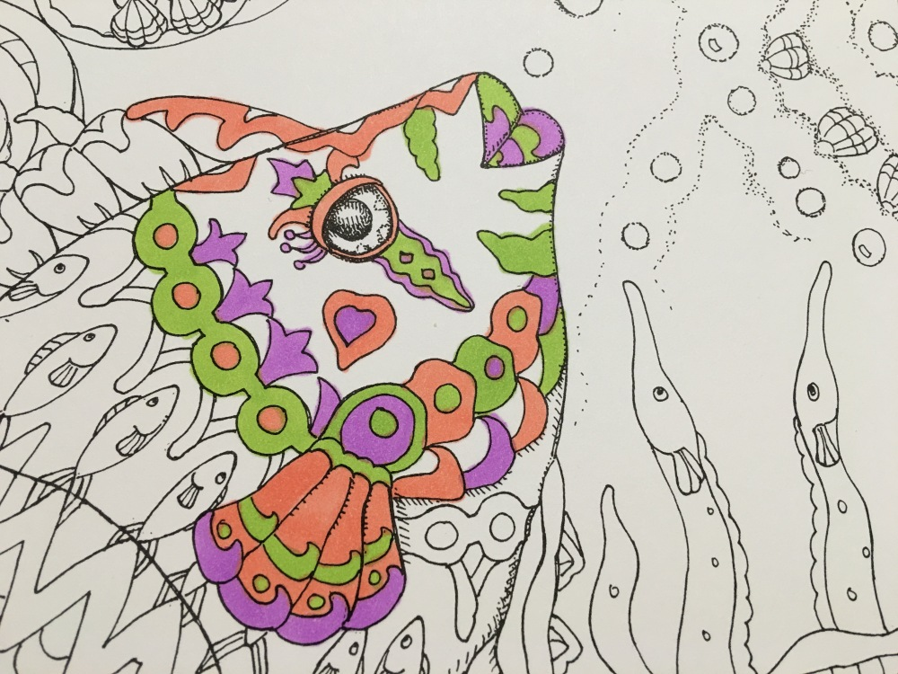 coloring-fish-sealife